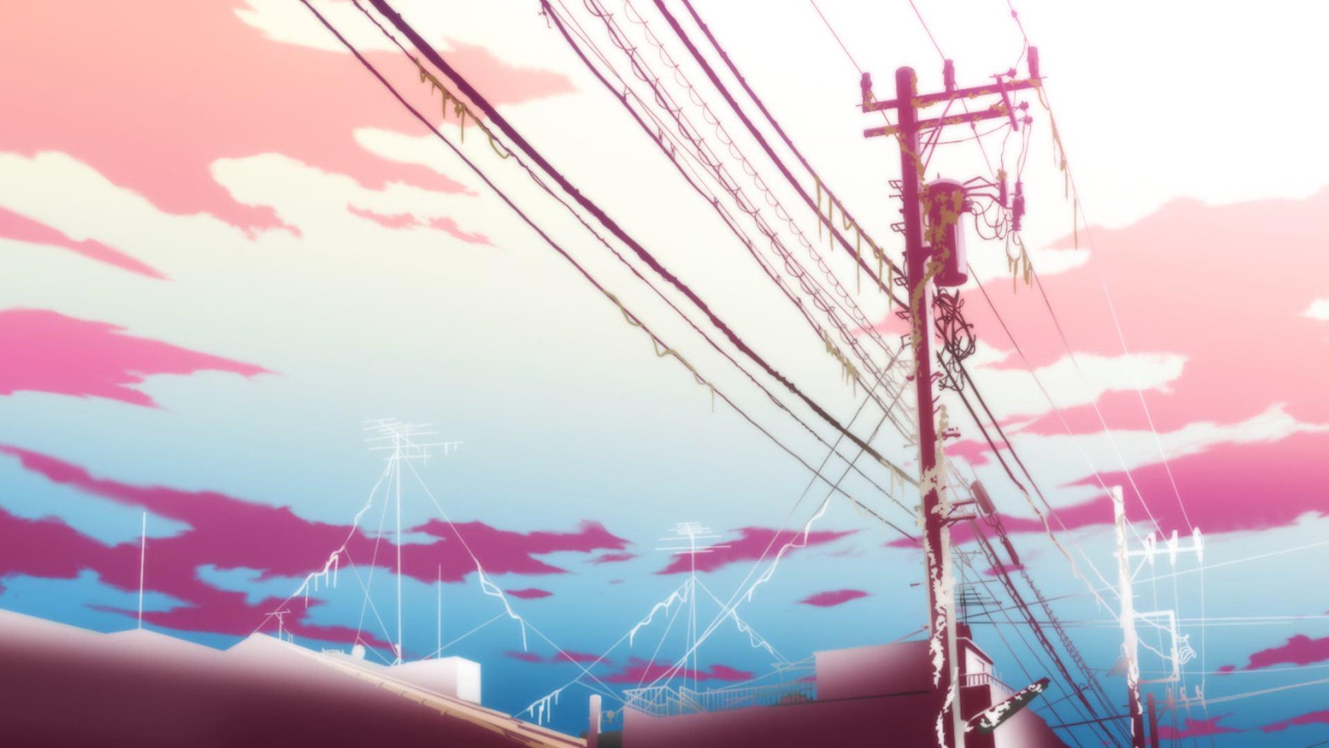 s02e09 - Mayoi Kyonshī Sono Yon