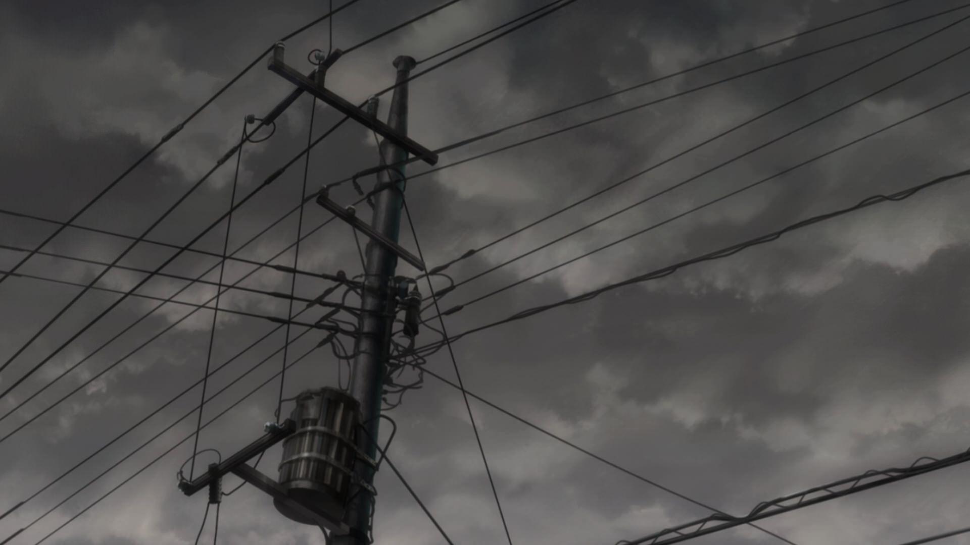 s01e13 - Maō to Yūsha, Mattō ni Shigoto ni Hagemu